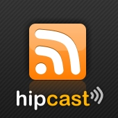 Byte That! Plus